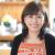 睦美 さんのプロフィール写真